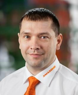 Ēriks Latkovskis