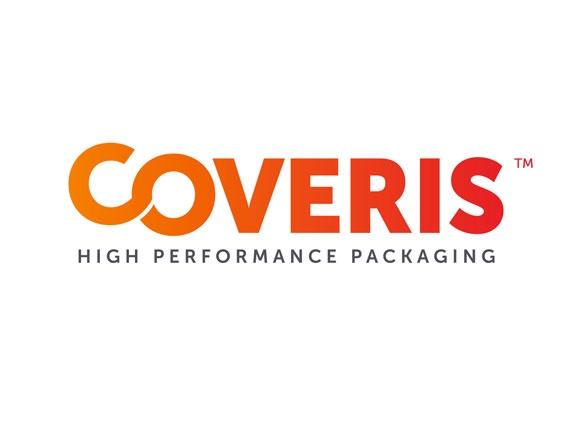 Coveris brand
