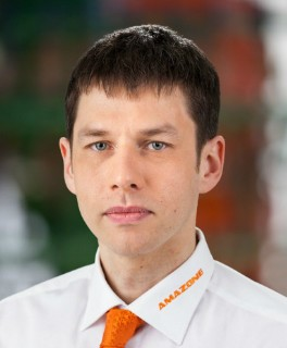 Māris Strautmanis