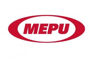 Mepu brand